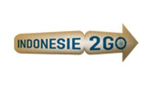 Indonesië2GO