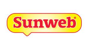Sunweb Vakanties