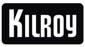 Kilroy Travel