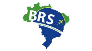 Brazilië Reis Specialist