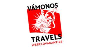 Vamonos Travels