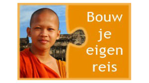 Cambodja Online