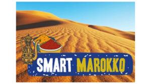 Smart Marokko
