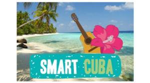 Smart Cuba
