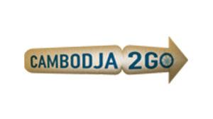Cambodja2GO