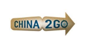 China2GO