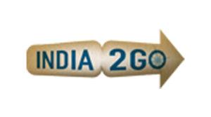 India2GO