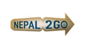 Nepal2GO