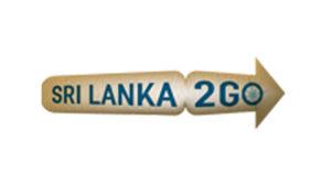 SriLanka2GO
