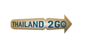 Thailand2GO