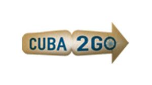 Cuba2GO