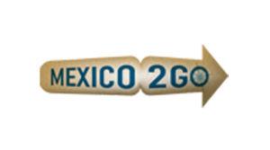 Mexico2GO