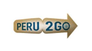 Peru2GO
