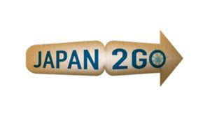 Japan2GO