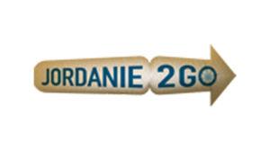 Jordanie2GO