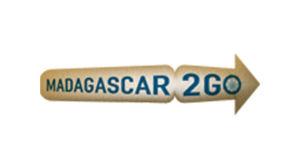 Madagascar2GO