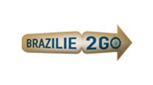 Brazilie2GO