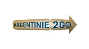 Argentinie2GO