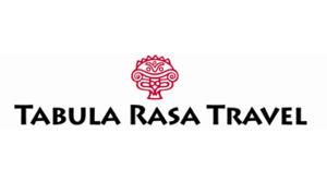 Tabula Rasa Travel