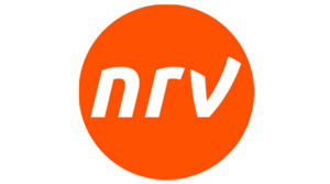 logo-nrv-klein3.jpg