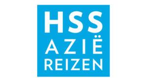 HSS Azië reizen