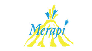 Merapi Tour & Travel