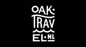 Oak Travel