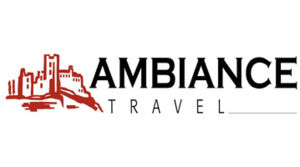 AmbianceTravel