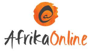 Afrika Online