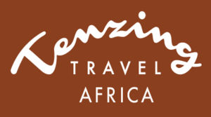 Tenzing Travel Africa