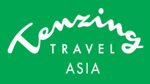 Tenzing Travel Asia