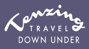 Tenzing Travel Down Under