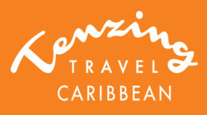 Tenzing Travel Caribbean