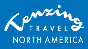 Tenzing Travel North America