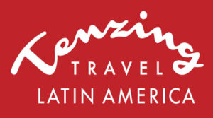 Tenzing Travel Latin America