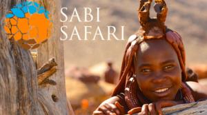 Sabi Safari