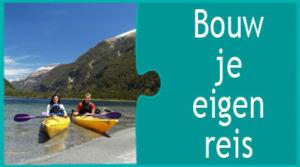 Nieuw Zeeland online