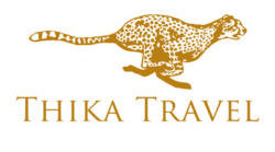 Thika