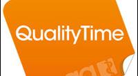 VvAA QualityTime