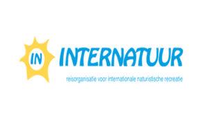 Internatuur