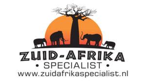 Zuidafrikaspecialist.nl