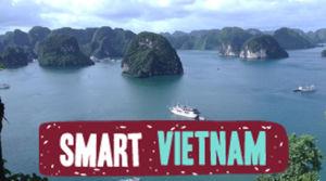 Smart Vietnam