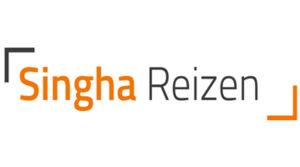 Singha Reizen