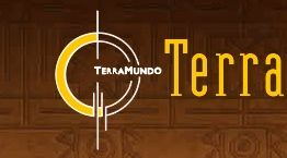 TerraMundo Travels