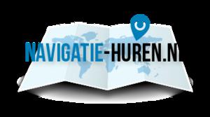 Navigatie-Huren.nl