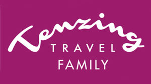 Tenzing Travel Family