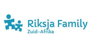 Riksja Family Zuid-Afrika