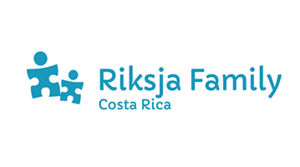 Riksja Family Costa Rica