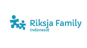 Riksja Family Indonesië