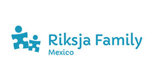 Riksja Family Mexico